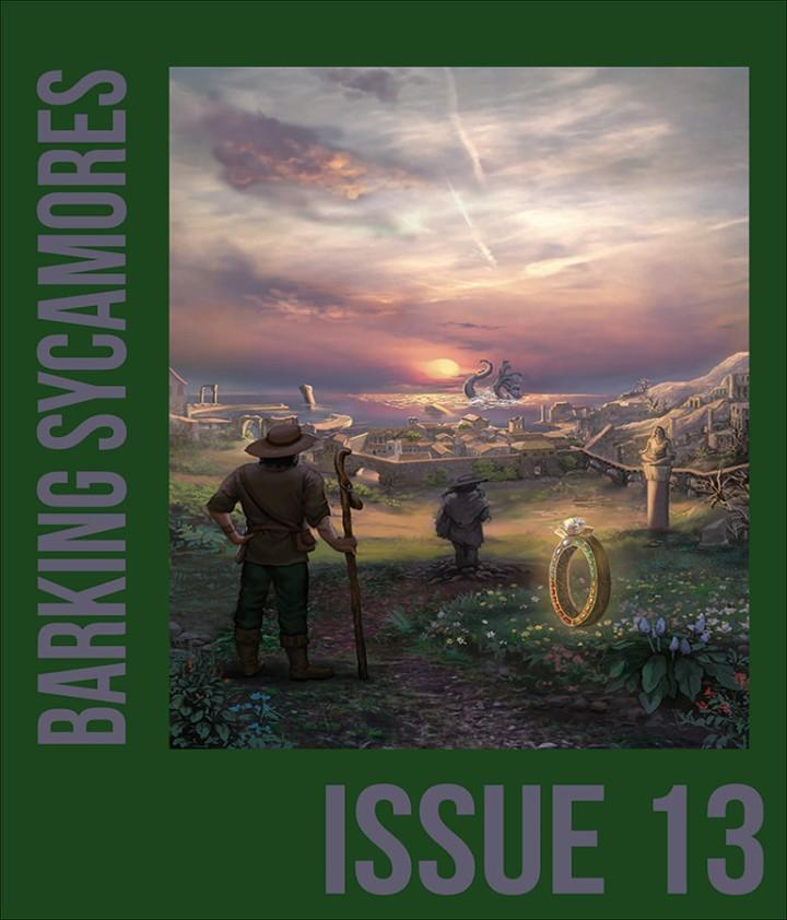 Issue-13-v1-avatar
