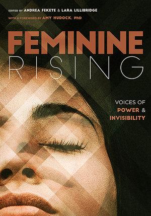FEMININE cover.jpg